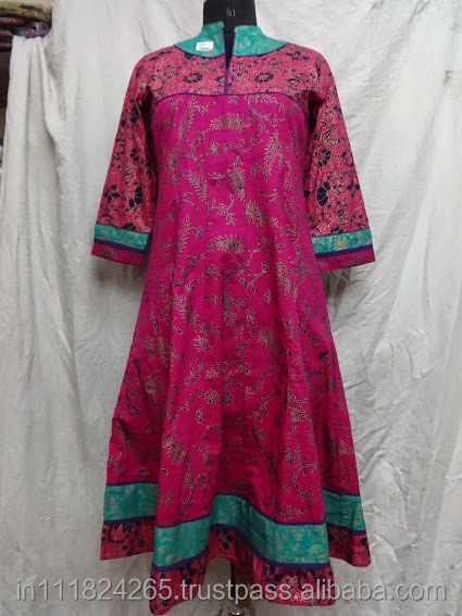 very reasonable kurtis sarees suits