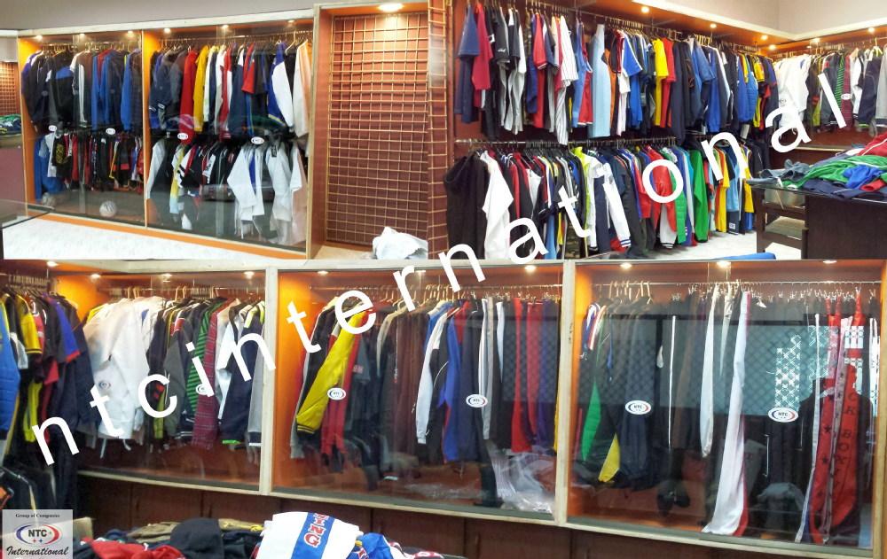 Polo Fleece Sweatpants Fleece Sweatpants Jp-101