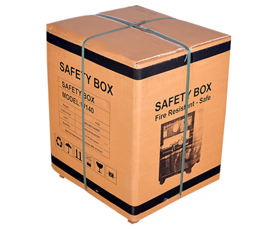 office-safe-ks70-dm-4