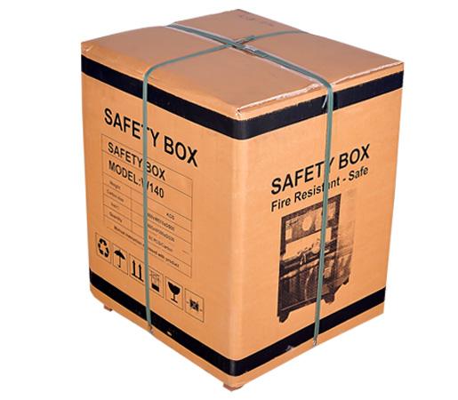 office-safe-ks70-dm-4