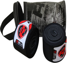 RDX Boxing Gel Hand Wraps/Bandages OEM & ODM