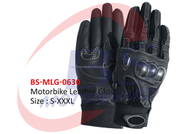 Motorcycle Gloves Safety for Riders top Quality