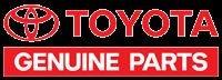 Toyota genuino de piezas de repuesto/toyota piezasdelmotor/toyota piezas de servicio