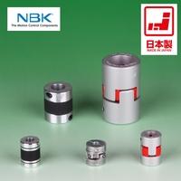 Shaft Coupling / Flexible Coupling of high-quality. Made in Japan. Nabeya Bi-tech Kaisha.(shaft reducer coupling)