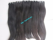 Best quality shinning 22 inch virgin remy brazilian hair weft exporter asian hair fast delivery and cheap price