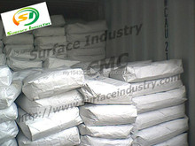 Detergent Raw Material CMC,Sodium Carboxymethyl Cellulose for Washing Powder