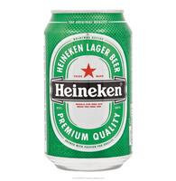 Beer Heinecken Dutch