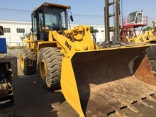used caterpillar wheel loader 966G for sale, also available 966E, 966F, 966D, 966C