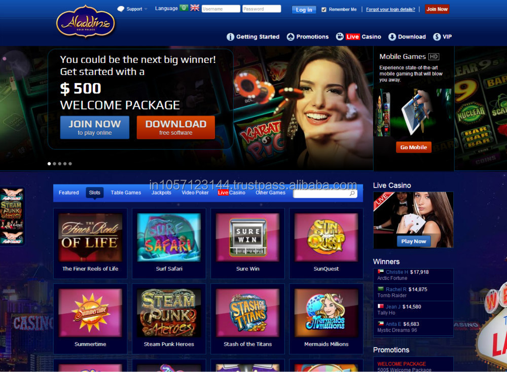 Play casino of line no deposit bonus casino 2