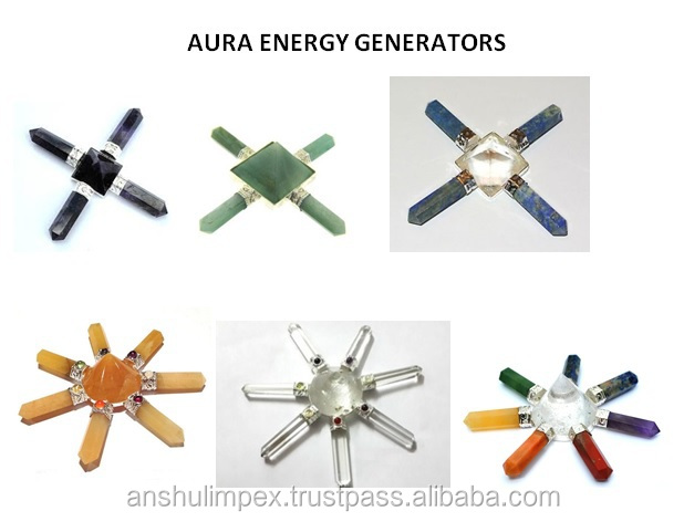 Aura Energy Generators.jpg
