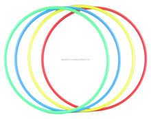 Gymnastic Hula Hoop,