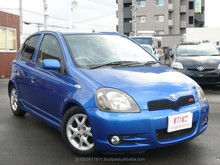 Popular and japanese toyota vitz cars for sale used car at reasonable prices