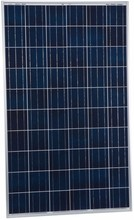 1 MWp - 4167 Pieces 240 Solar Panel Solar Cell High-performance photovoltaic modules Polycrystalline