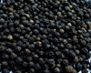 black pepper 550gl/ 500gl for market price