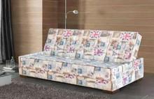 Modern Fabric Sofa Bed,Small Sofa for Living Room Brazilian Furniture,Modern Cheap Sofa