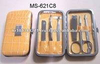Manicure Sets-20