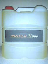 CT -CTCP-1 -XXX-Z9- 10 L.