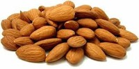 2015 raw almonds bulk, california almonds price