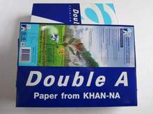 Alta qualidade A4 e A3 tamanho de letra tamanho papel