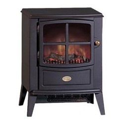 DIMPLEX 2KW COAL EFFECT FIRE BFD20R