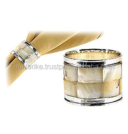 napkin ring wholesale napkin ring wedding napkin ring view pearl