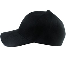 Cheap sports caps,Wholesale running man X caps,sports caps and hats / 100% cotton