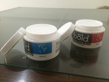 HOT SELLING! Branded Hair wax (Cream Based). BBold Hair Wax.