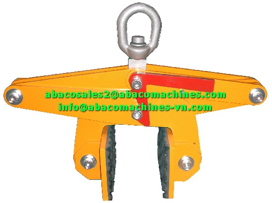 global lifting and handling equipment m We supply crane servicing and maintenance in gloucester and worcester and also supply hoists & lifting equipment for inspection.