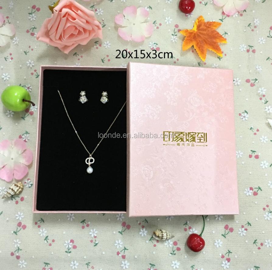 bridesmaid gift box (4).png