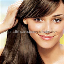 Ayurvedic product for Healthy Hair