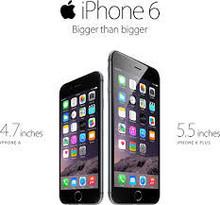"""Wholesale for Appele iPones 6 - 4.7"""" 16GB 64GB 128GB - New -Unlocked -Original"""