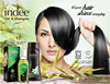 Indee Herbal shampoo with aloevera for long hair