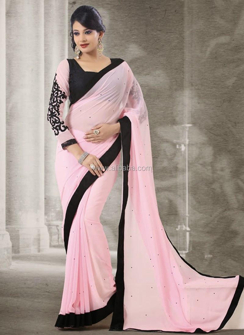 Fantástico Equipo De La Boda India Adorno - Colección de Vestidos de ...