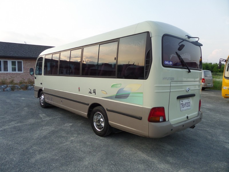 hyundai county mini bus view hyundai county mini bus hyundai product details from inbazar net. Black Bedroom Furniture Sets. Home Design Ideas