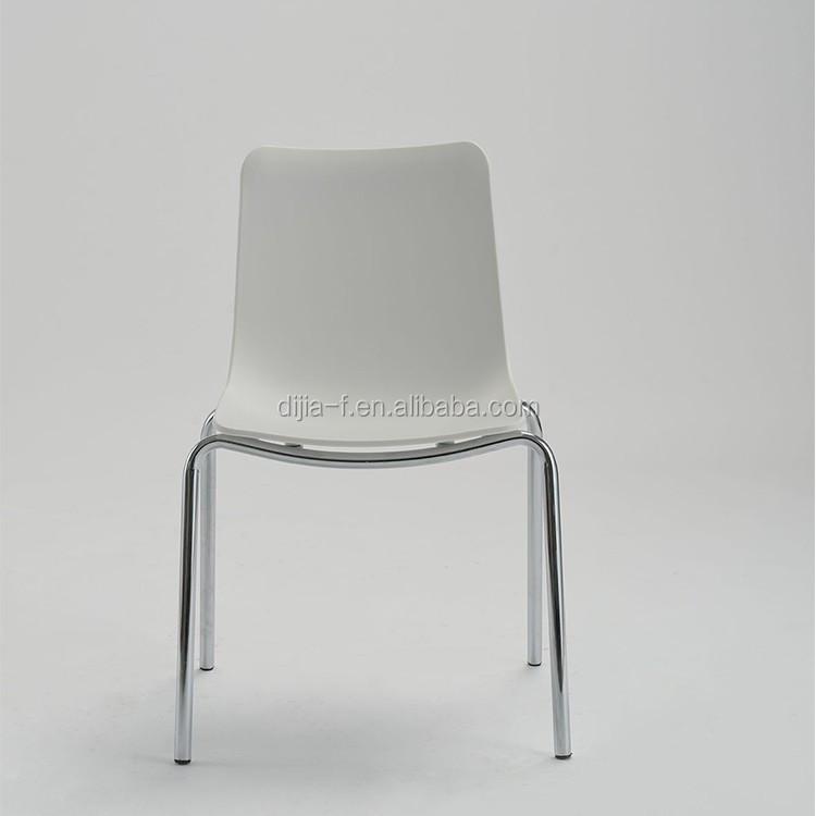 En gros pas cher enfants enfant en plastique petite chaise - Chaise en plastique pas cher ...