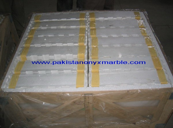 packing-marble-onyx-tiles-01 - Copy.jpg