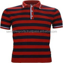 Wolesale 2015 new design high quality t shirt