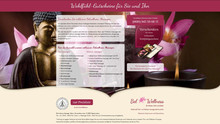 Belwellness Massage