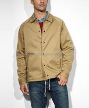 Sports jackets, coach jacket men, sublimation and winter jacket xxx xxx man jacket