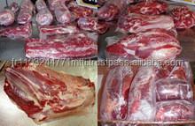 Frozen Halal Buffalo Meat for sale
