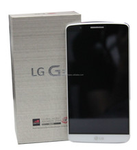 Special Price NEW GENUINE LG , G3 LTE , G Flex 2 , G2 , G3 S , G Pro 2 , Tribute , L Prime Unlocked Phone 4G LTE Factory Unlocke