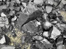 bisphenol A tar (BPT)