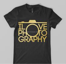 t shirt online shop