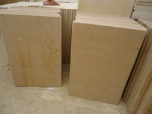 Sandstone from Pakistan