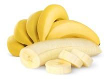 TOP QUALITY FRESH GREEN BANANA BEST PRICE