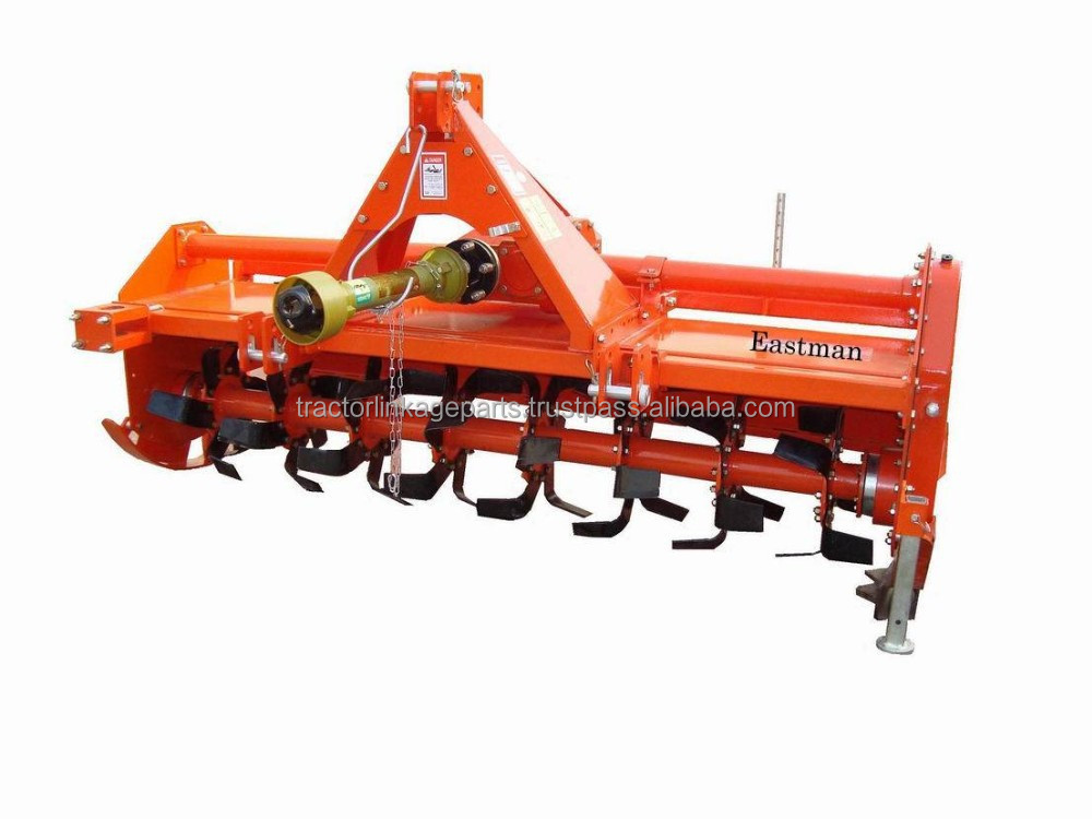 Rotary Tiller Parts Pyramid : Agriculture rotary tiller parts in india buy