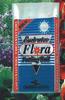 Emirates Flora Potting Soil - Organic Potting Soil