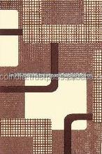 Golden ceramics tiles from SITCO