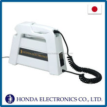 Innovative and Easy to use hand heat sealer at reasonable prices , small lot order available