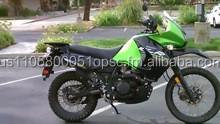FREE SHIIPING FOR 100% ORIGINAL POWER BIKE MOTORCYCLE